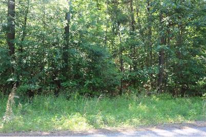 1234 Creeklake Drive Drive - Photo 1