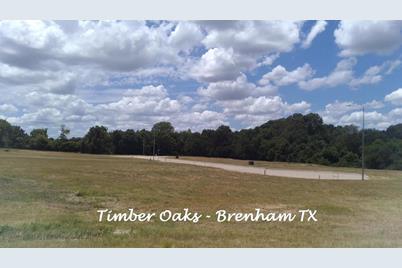 1701 Twin Oaks Circle - Photo 1