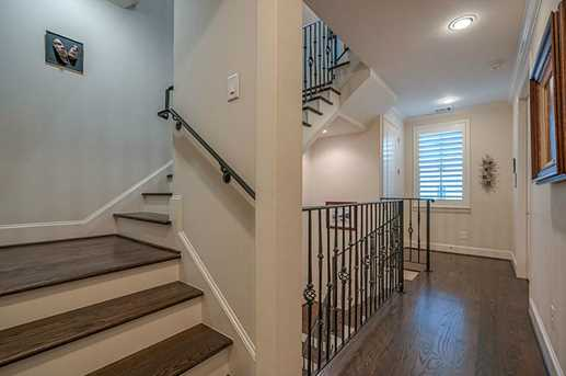 50 Wooded Park - Photo 14
