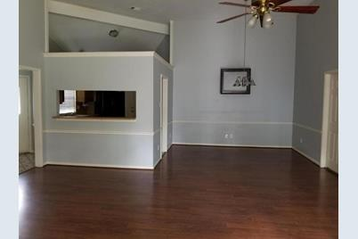 17659 Windy Point Drive, Spring, TX 77379