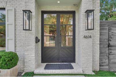 4614 Devon Street - Photo 1