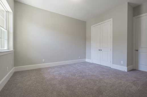 2110 Karankawa Trail - Photo 28