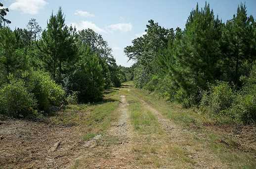 62 Ac County Road 4020 - Photo 4