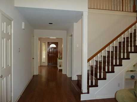 16810 Colony Terrace Drive - Photo 2