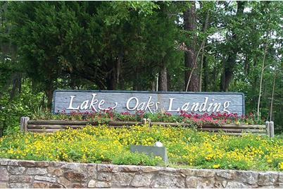 Tbd Lake Oaks Circle - Photo 1