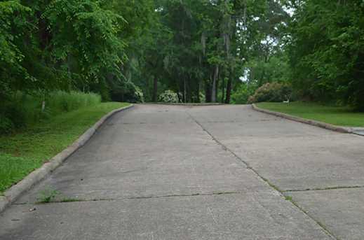 Tbd Lake Oaks Circle - Photo 4