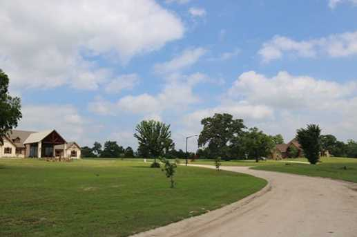 Lot 3 Valley View Dr - Photo 14