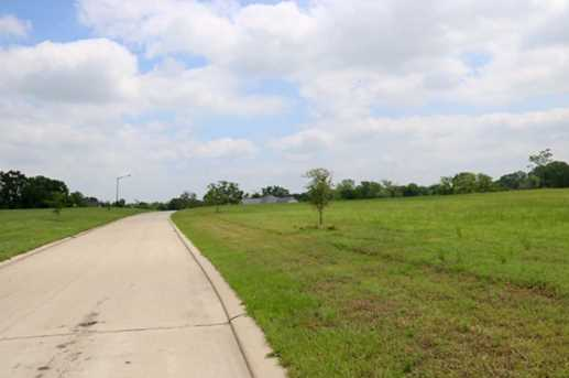 Lot 3 Valley View Dr - Photo 18
