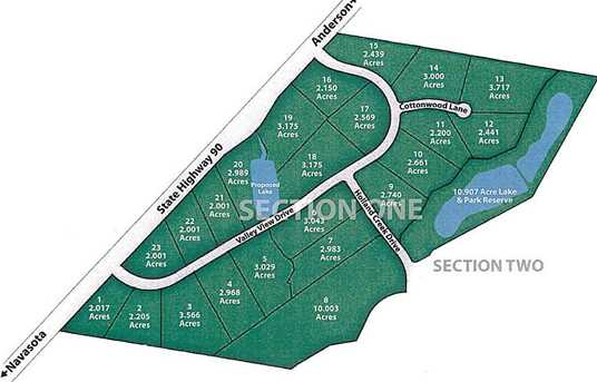 Lot 3 Valley View Dr - Photo 6