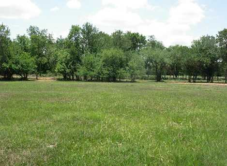 Lot 3 Valley View Dr - Photo 1