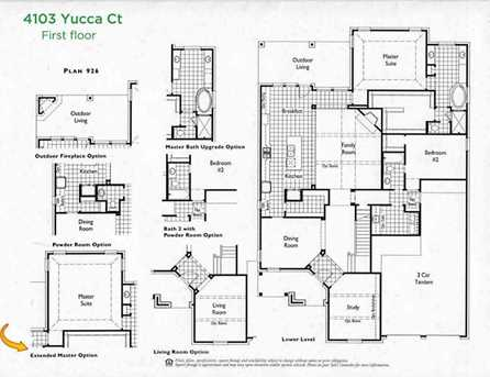 4103 Yucca Court - Photo 26