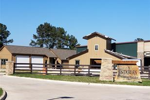 49 Willowcreek Ranch - Photo 1