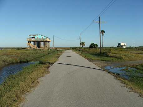 1148 Beach Front Road - Photo 2