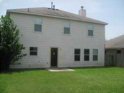 1830 Manor - Photo 12