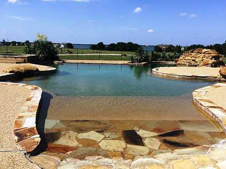 1 Sandy Cove - Photo 16