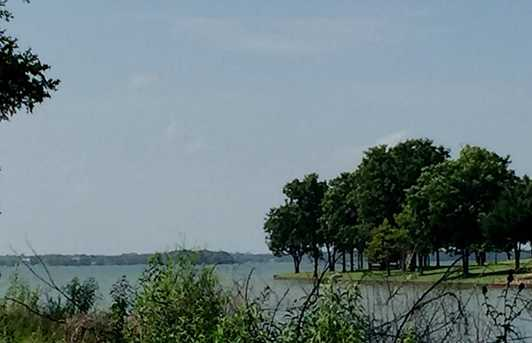 1 Sandy Cove - Photo 30
