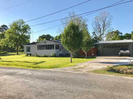 105 County Road 2427 - Photo 2