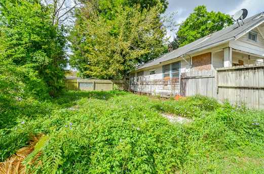 4906 Canal St - Photo 4