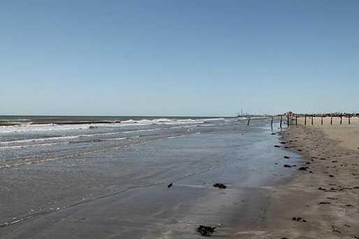36 Grand Beach - Photo 8