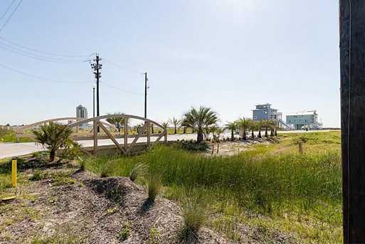 36 Grand Beach Boulevard - Photo 6