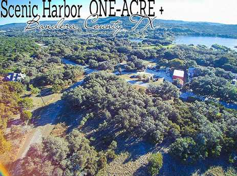 Lot 154 Harbour Way - Photo 1