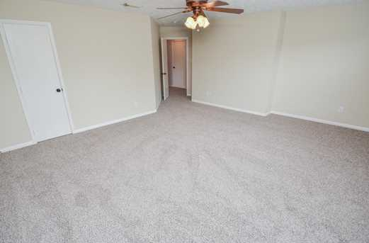 6058 Whispering Lakes Dr - Photo 14