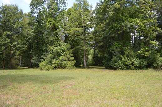 22187 Brook Forest Drive - Photo 2