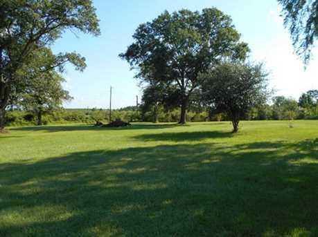 268 County Rd 4520 - Photo 24