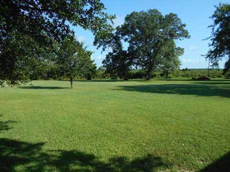 268 County Rd 4520 - Photo 26