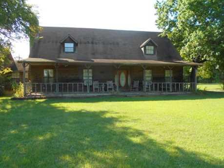 268 County Rd 4520 - Photo 1