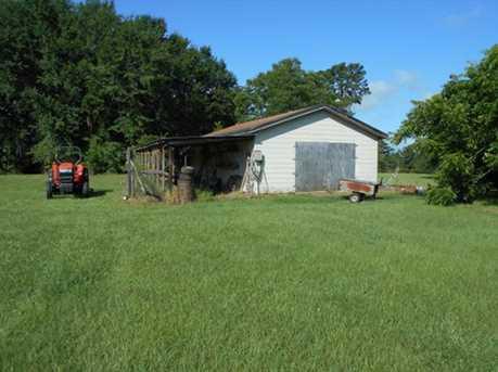 268 County Rd 4520 - Photo 20