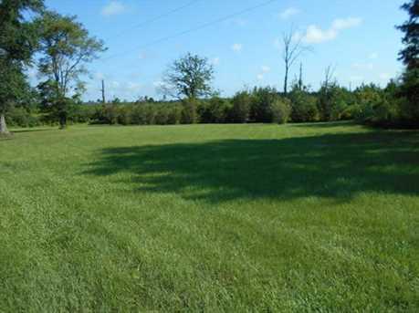 268 County Rd 4520 - Photo 22