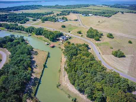 Lot 460 Canal - Photo 12