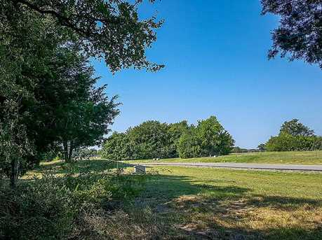 Lot 460 Canal - Photo 2