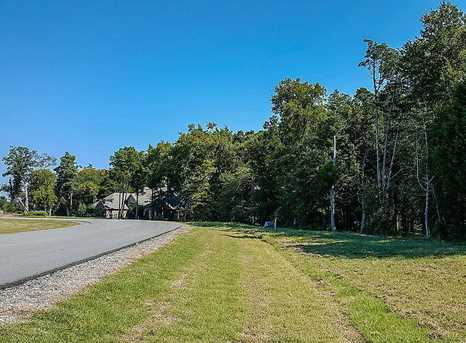 Lot 460 Canal - Photo 10