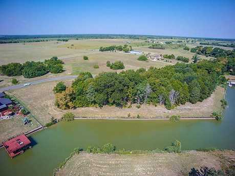 Lot 460 Canal - Photo 18