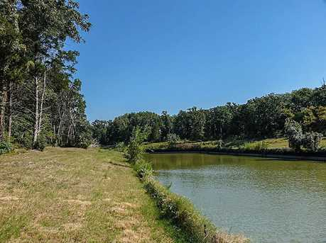 Lot 460 Canal - Photo 8