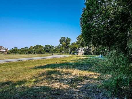 Lot 460 Canal - Photo 14