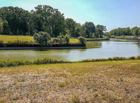 Lot 460 Canal - Photo 4