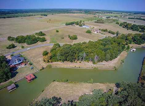 Lot 460 Canal - Photo 20