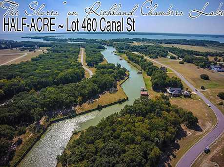 Lot 460 Canal - Photo 1