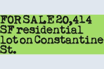 0 Constantine - Photo 1