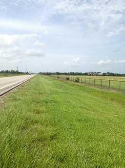 0003 Fm Highway 61 - Photo 2