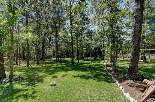 12127 Leafy Oak Way - Photo 28