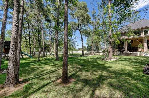 12127 Leafy Oak Way - Photo 26