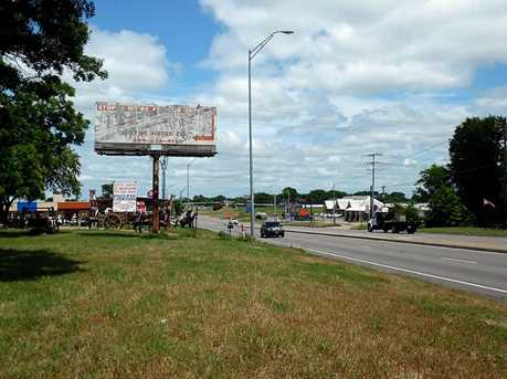 0 Highway 290 - Photo 4
