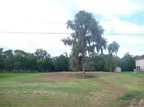 113 Oak Colony - Photo 2