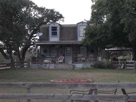 1150 County Road 150 - Photo 2