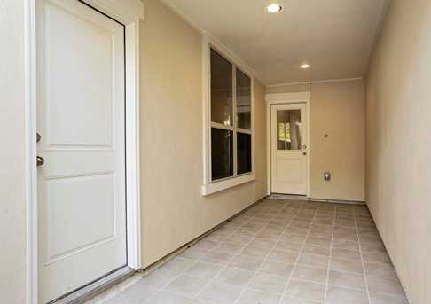 13406 Preston Cliff Ct - Photo 26