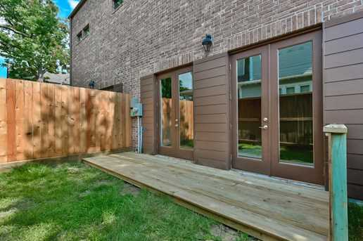 819 Algregg - Photo 28